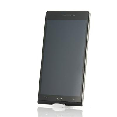 6 Inch Android NFC Phone - Gravity
