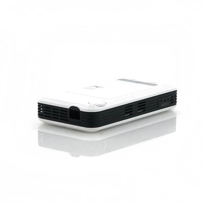 Android 4.2 Mini Portable DLP Projector