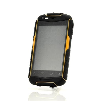 Rugged Android Mobile Phone - Nyx-N1