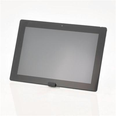 Android 4.1 10 Inch 2 Core Tablet - Nemesis