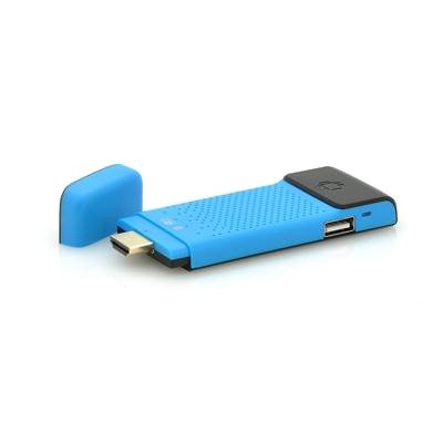 Android 4.2 Quad Core TV Stick - UGOOS UM2