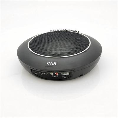 6 Inch High Power Car Subwoofer