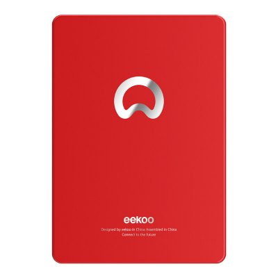 Wholesale Eekoo SSD SATA3 2.5 Inch 120GB From China
