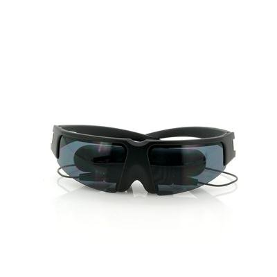 Virtual AV Video Glasses - SFX