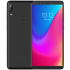 enovo K5 Pro 4G Phablet 5 99 inch Android 8 1 Qualcomm Snapdragon 636 Octa Core 1 8GHz 4GB 64GB 16 0MP 5 0MP Rear Camera Fingerprint 4050mAh Battery Smartphone