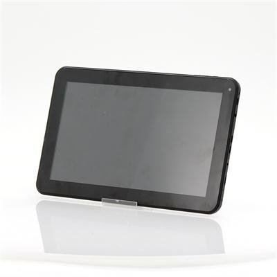 10.1 Inch Android 4.2 Tablet