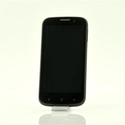 4.5 Inch Quad Core Android 4.2 Phone - Master