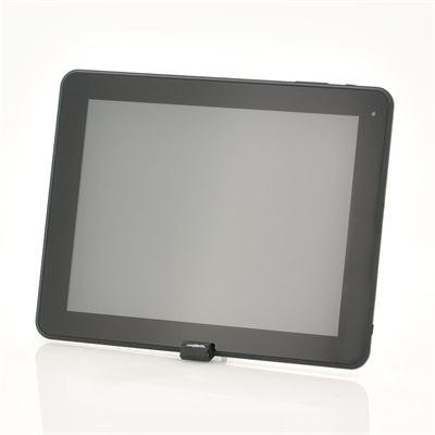 Android 4.1 Dual Core HD Tablet - Diablo
