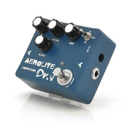 wholesale electric guitar effects pedals sound compressor from china. Black Bedroom Furniture Sets. Home Design Ideas