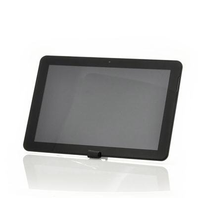 Android 4.0 10.1 Inch HD Tablet - Starlight S