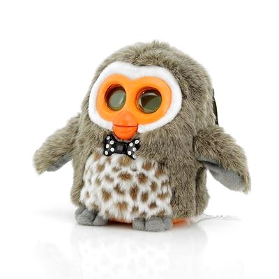 Hibou Owl Smart Electronic Toy