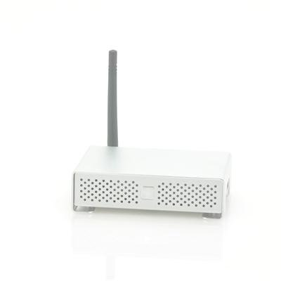 Quad Core TV Box