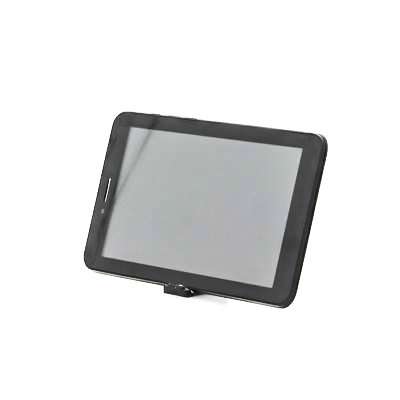 Freelander PD10 3GS 7 Inch Tablet