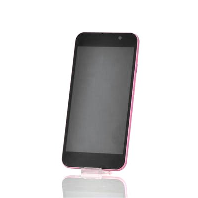 5 Inch FHD Android 4.2 Phone - ZOPO C3 (P)