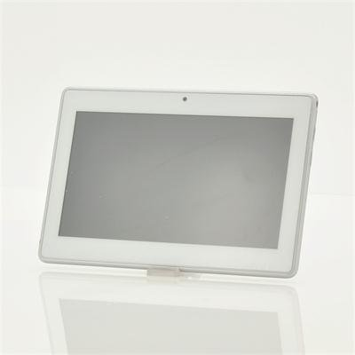 Cheap 7 Inch Android 4.0 Tablet PC - Aura