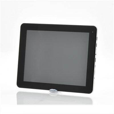 9.7 Inch 4Core Cheap Android Tablet - Calypso
