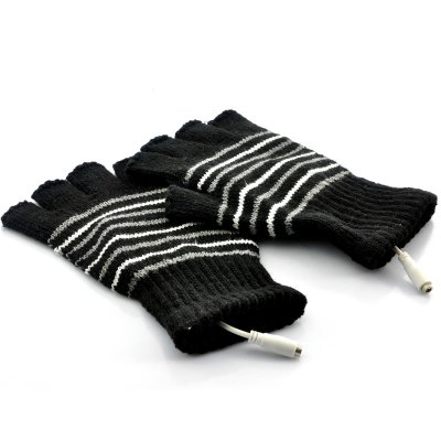 USD Heated Gloves for Men