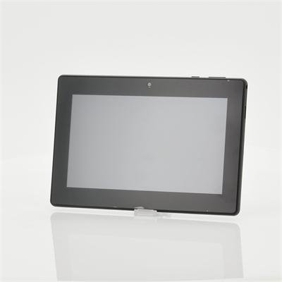 Dual Core Android 4.1 Tablet PC - Neptune