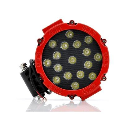 Epistar LED Work Light
