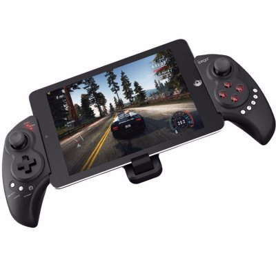 iPEGA PG-9023 Joystick Bluetooth Gamepad