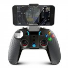 iPEGA PG 9099 Wireless Bluetooth Game Controller Gamepad Gaming Telescopic Joystick for Android Smart Phone Windows PC