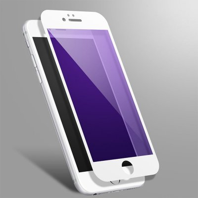 iPhone 6/6s 0.2mm 3D  Protector
