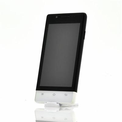 Cubot C9W Android 4.2 Phone