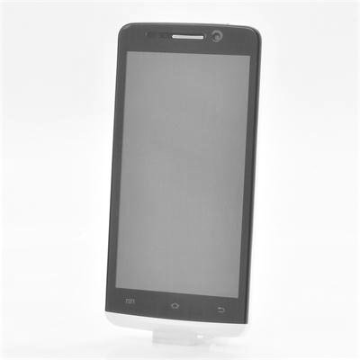 Android 4.2 5 Inch 4-Core Phone - Arctic (W)
