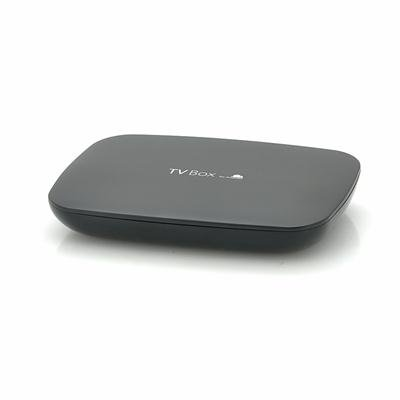 3G Andoid 4 Core Mini PC - Svelte