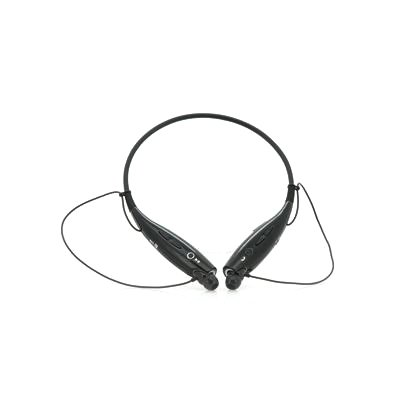 Bluetooth 4.0 Neck Strap Earphones - APT X