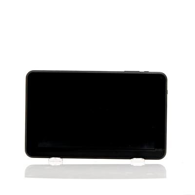 9 Inch Android 4.4 Tablet 'Iota' (Black)
