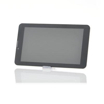 7 Inch Dual Core 3G Android Tablet - Justice