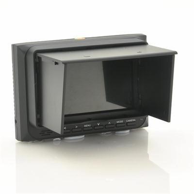 Wholesale 5 Inch Dslr Monitor Camera Screen Accessory