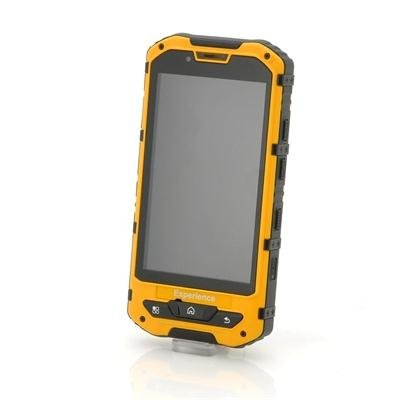 Military Rugged Android 4.1 Phone - Rhine