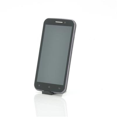 5 Inch Android 4.2 Cell Phone - ZOPO ZP820
