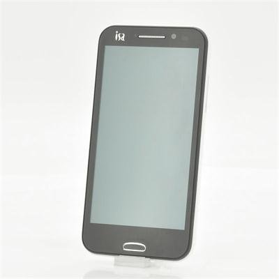Android 2 Core IPS Phone - Isa A19 (B+W)