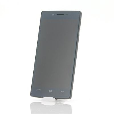iOcean X7 Elite Android 4 Core Phone (B)