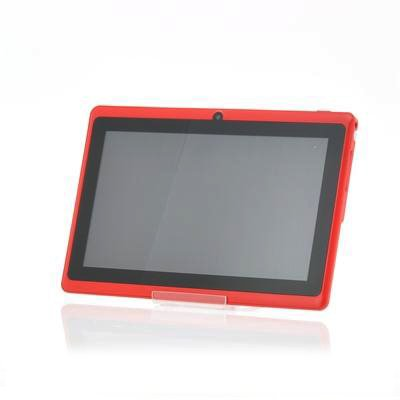 Android 4.2 Tablet PC - Lavos II