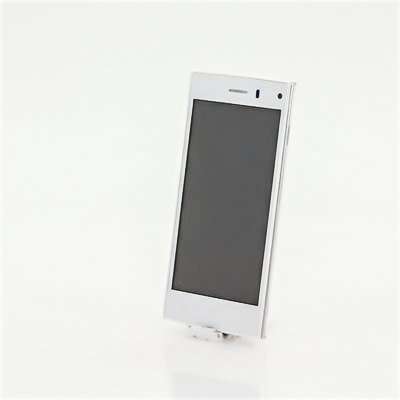 LEAGOO Lead 3 Smartphone (White)