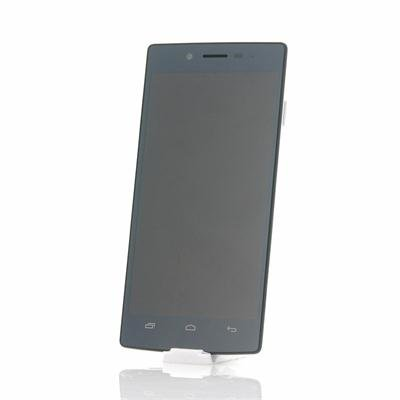iOcean X7 Elite Android Phone (W)