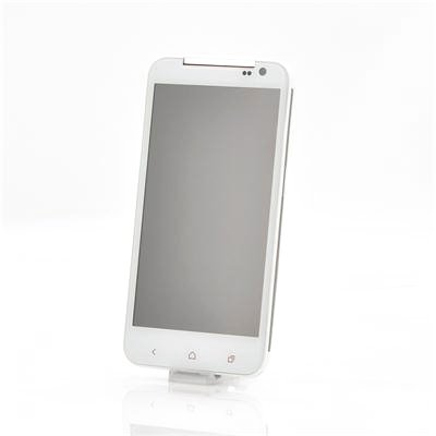 Thin HD Android 4.2 Phone - NanoDroid