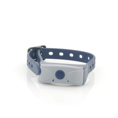 Anti-Barking Collar for Dogs