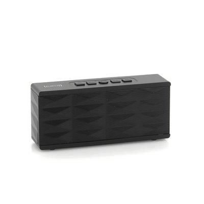 Bluetooth Stereo Speaker with NFC Connect