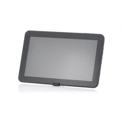 10.1 Inch Dual Core Android Tablet - Boar
