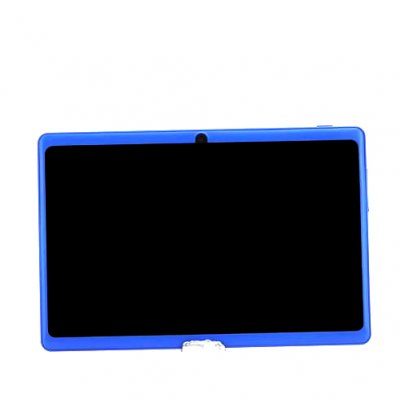 7 Inch Android Tablet 'Orion' (Blue)