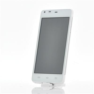 4.7 Inch 3G Android Phone - thl T5 (W)