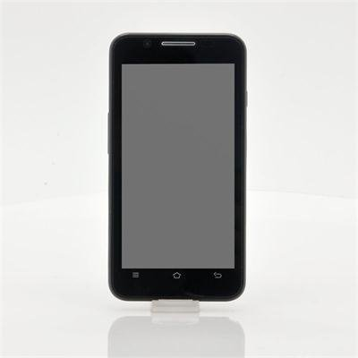 4 Inch Android Phone - Zulu