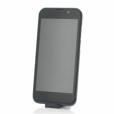ZOPO ZP700 Android 4.2 IPS Phone (B)