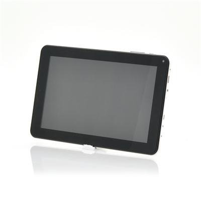 9 Inch Android 4.2 Tablet