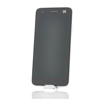 5 Inch 3G Android 4.2 Phone -ZTE Grand S Lite